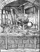http://www.bloodandsawdust.com/Blood_and_Sawdust/Lathes_Part_1__About_Medieval_and_Renaissance_Lathes_files/turner2.jpg